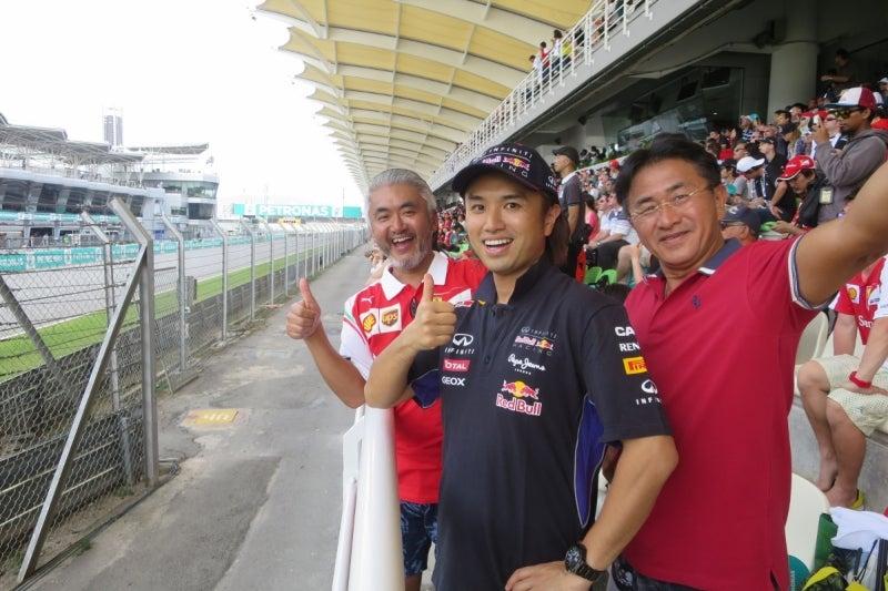Malaysia_F-1_GrandPrix12