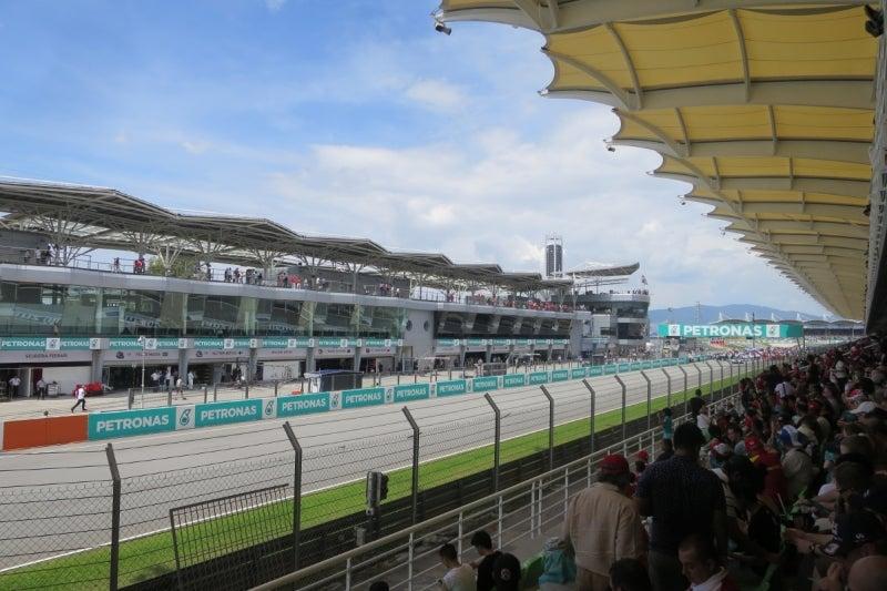 Malaysia_F-1_GrandPrix8