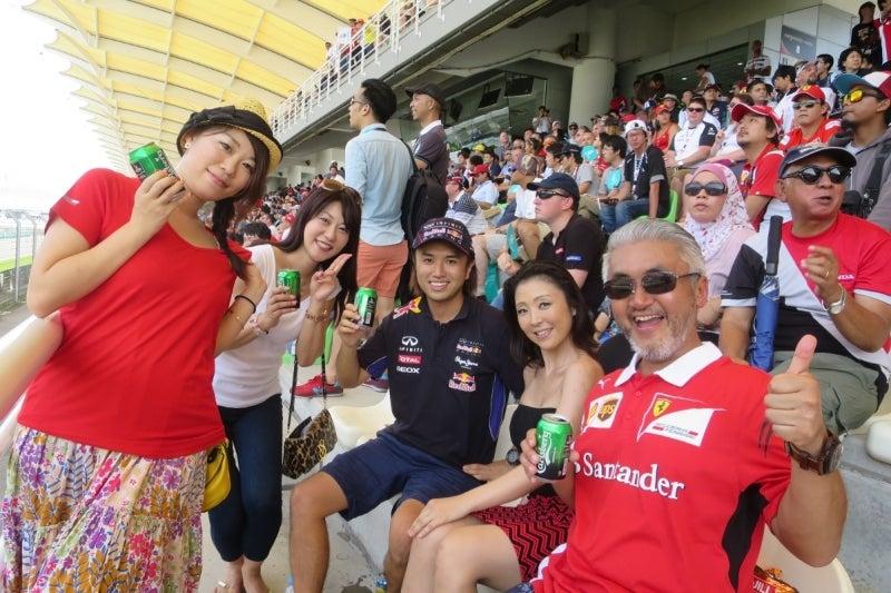 Malaysia_F-1_GrandPrix15