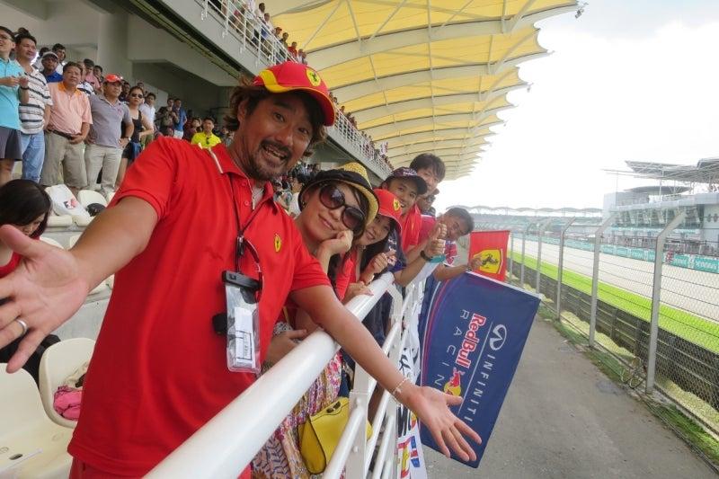 Malaysia_F-1_GrandPrix22
