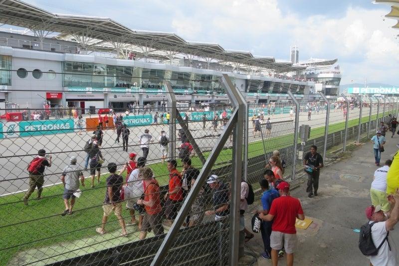 Malaysia_F-1_GrandPrix24