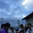 2014☆秋の奉仕活…