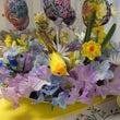 春爛漫 4月花とテー…