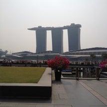 シンガポール~マレー…