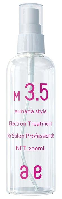 M-3.5