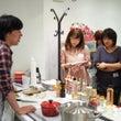 『みりんの料理教室』…