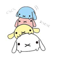 アニメ グッズ