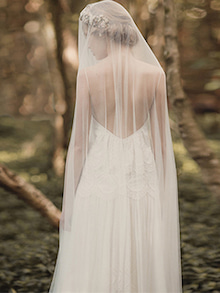dress331-2