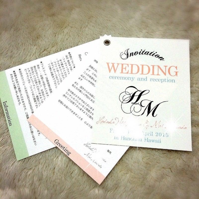 低コストが嬉しい♡100均工具でできる結婚式の素敵な演出