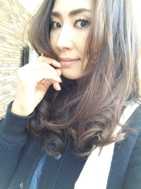 宮本奈緒子