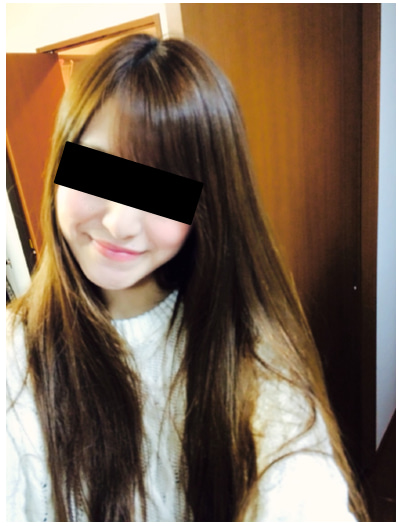 ID美容外科、小顔、輪郭整形