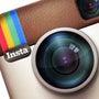 Instagram!…