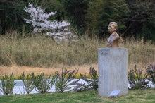 コルトー像