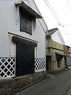 静岡県森町(天宮地区)