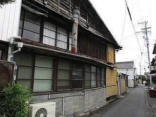 静岡県森町