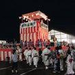第1弾相馬盆踊り大会…