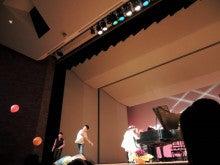ぐるぐるピアノ