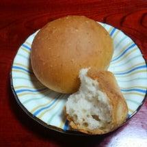 パンから牛乳。ありが…