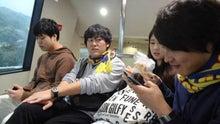 20150405愛媛遠征-05