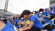 20150405愛媛遠征-30