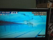 27年日本選手権01