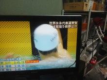 27年日本選手権03