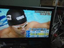 27年日本選手権05