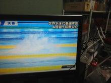 27年日本選手権02