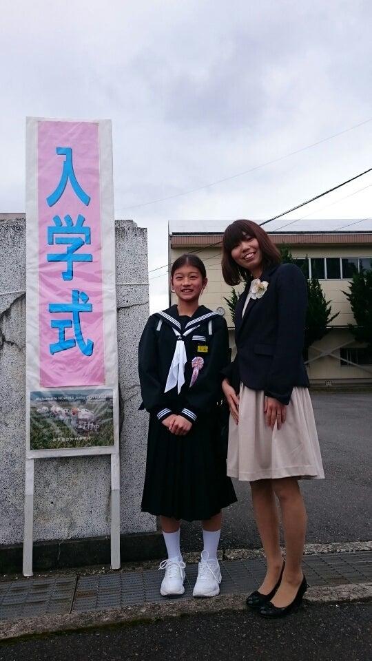 【ママ必見!!】入園式、卒園式、入学式 ...