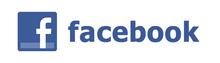 ZAKKA-BOX Facebook