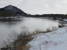 北上川のひろがり