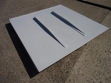 ポータブルスロープの製作(オーダーメイド)