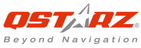 Qstarz GPSラップタイマー GPSロガー