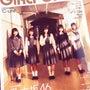 音楽雑誌GiRLPO…