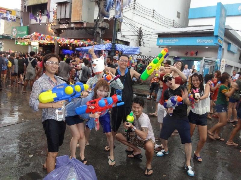 Bangkok2-4