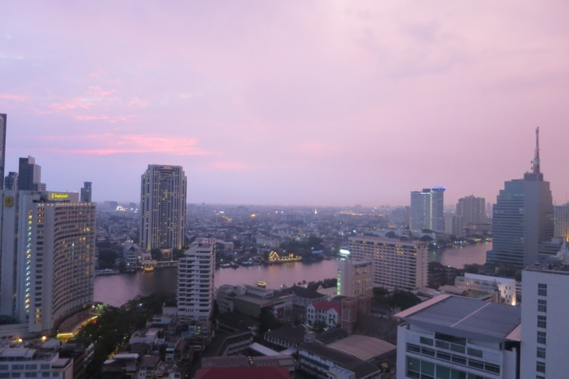 Bangkok2-5