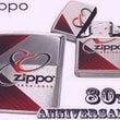 Zippoイベント♪