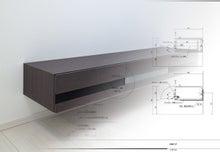 t02200152 0600041413276660195 クレーム覚悟の家具開発(^ ^;)
