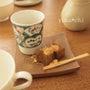 uf-fuさんの紅茶…