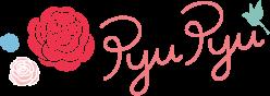 PyuPyu