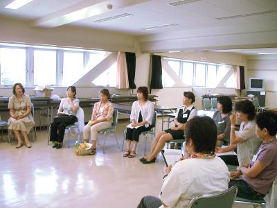 山梨企業研修、コーチングのトレーナーと研修の講師は石川聡です。社員研修でコーチング活用し、社員が活躍する。