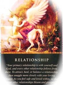 418y19WeekEnd_Relationship