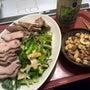 炊飯器で肉を炊く!