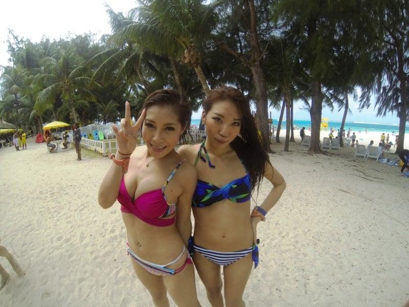素人女性の水着 フェト☆35フェト [転載禁止]©bbspink.comYouTube動画>5本 ->画像>1212枚
