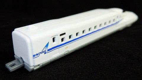 N700Aトミカ03