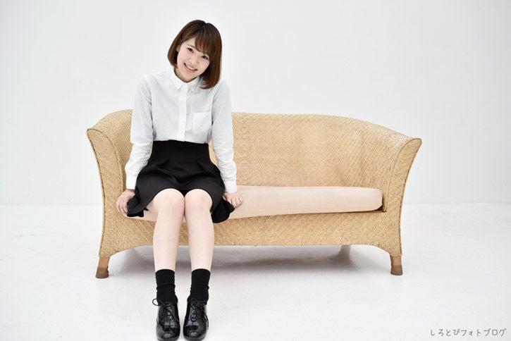 吉澤美希_01