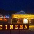 逗子海岸映画祭に出展…