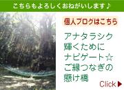 中村加津子個人ブログはこちら