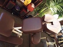 chair419