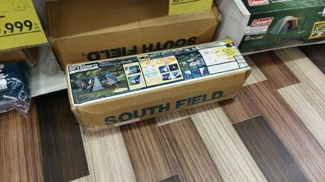 SF1509FDが14,990円と超お得!